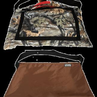 Shoulder Game Bags
