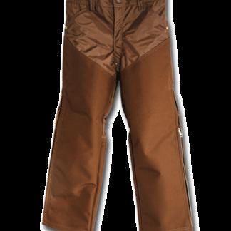 Brush Buster Briarproof Pants