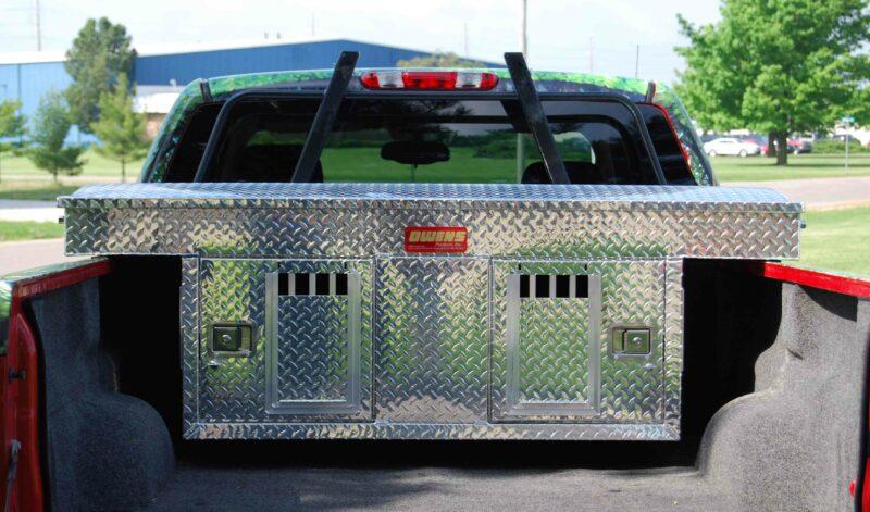 55072 Eisenhut Dog Kennel Supplies Eisenhut Dog Kennel Supplies