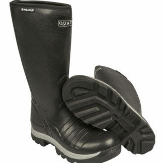 Quatro Boots Non-Ins MC2 TrueTimber Pink Camo