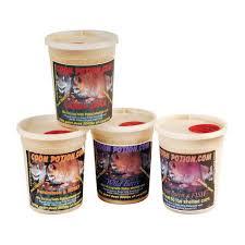 coon-potion-flavors