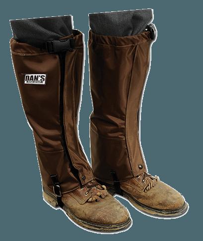 9a35eabd4b Waterproof Briarproof Gators ⋆ Eisenhut Dog and Kennel Supplies