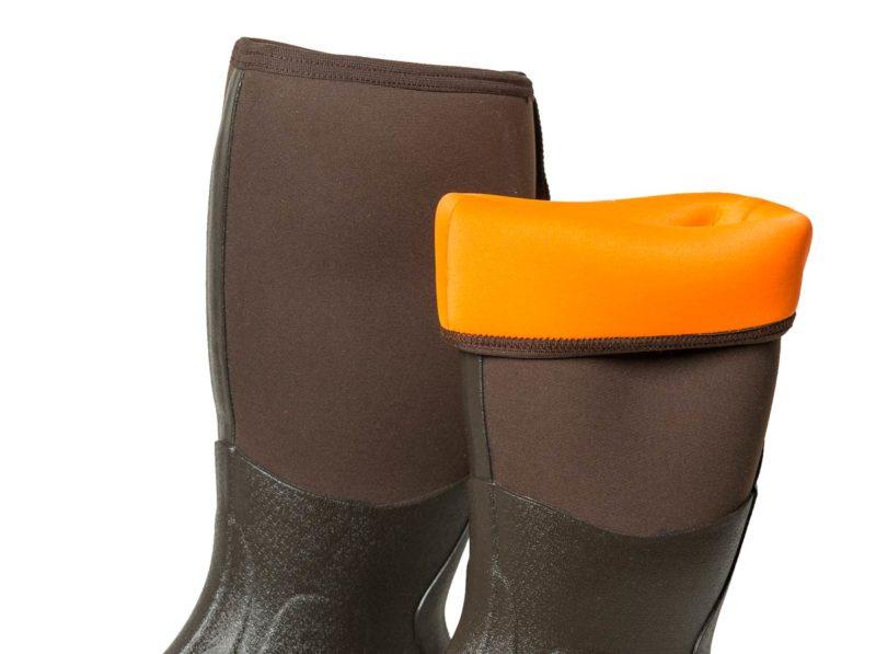 99de34099e8b9 Dans Tree Frog Boot | Eisenhut Dog & Kennel Supplies