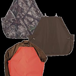 Waterproof  Game Bag