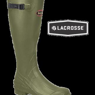 Grange Boot