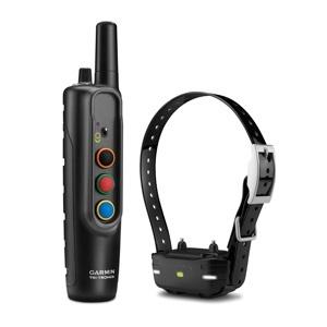 Garmin Pro 70 Dog Tracking Device