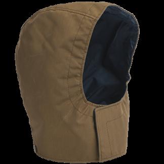 Rugged Wear Waterproof Hood