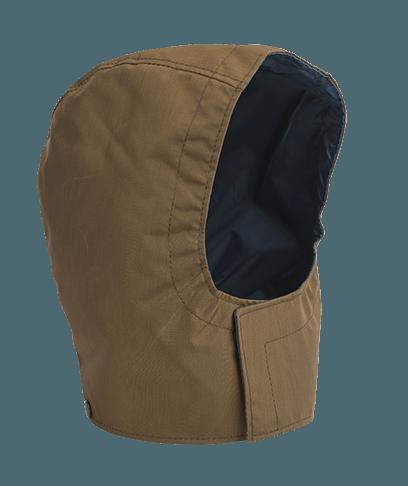 130100f0d0ee4 Rugged Wear Waterproof Hood • Eisenhut Dog & Kennel Supplies ...