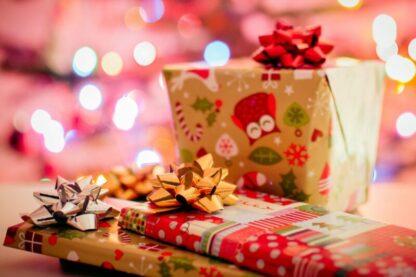 Garmin Christmas $50 rebate