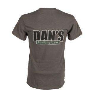 Dans Hunting T Shirts